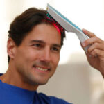 Best Red Light Therapy: Red light helps hair growth in many but not all baldness types
